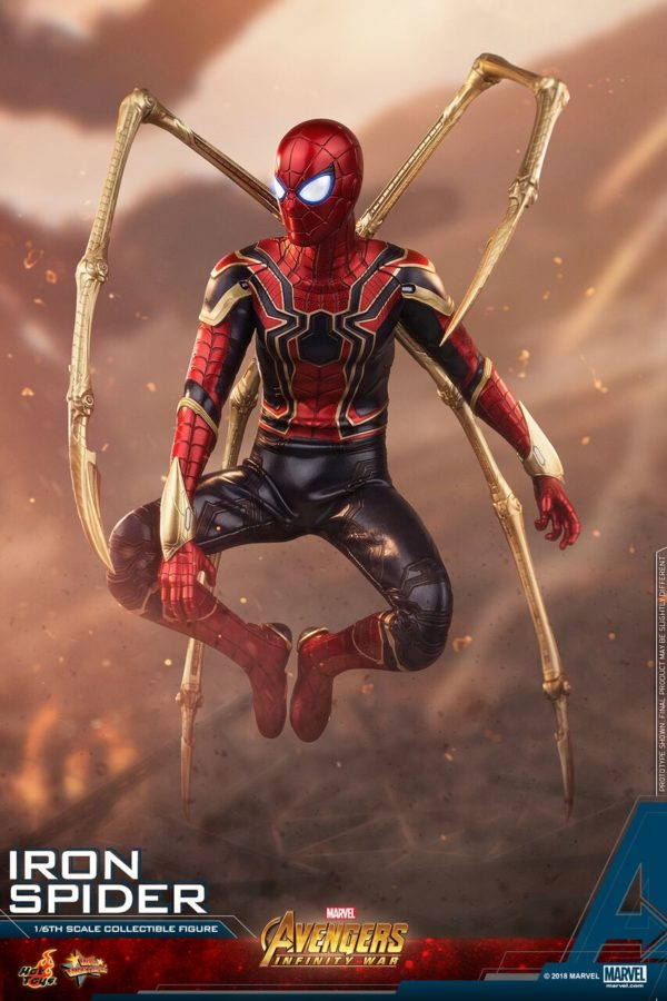 Infinity-War-Iron-Spider-Hot-Toys-2-600x900