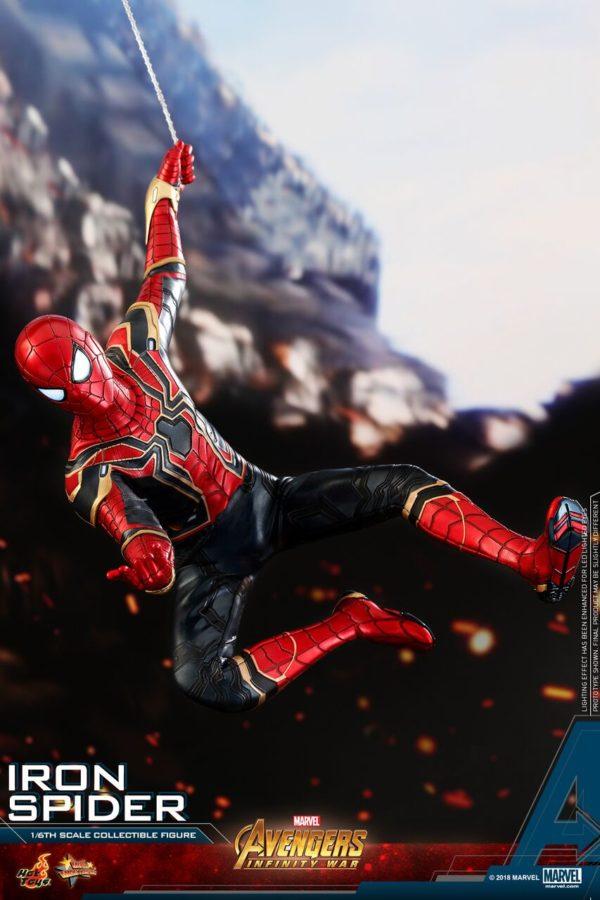 Infinity-War-Iron-Spider-Hot-Toys-4-600x900