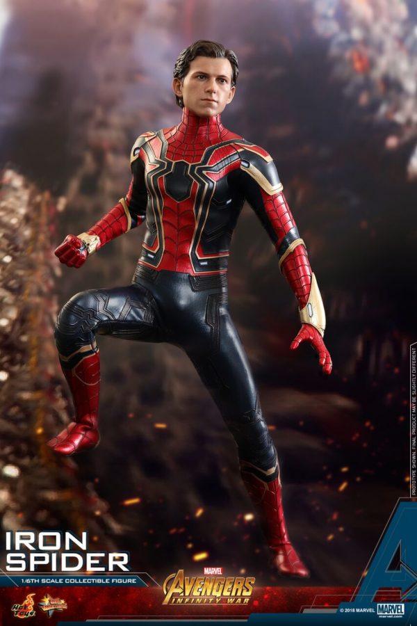 Infinity-War-Iron-Spider-Hot-Toys-6-600x900