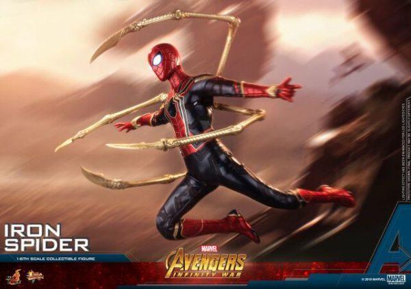 Infinity-War-Iron-Spider-Hot-Toys-8-600x422