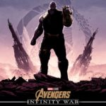Marvel's Avengers: Infinity War gets five new connected posters