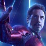 """Avengers: Infinity War director says """"there is nobody"""" who can take over from Robert Downey Jr. as Iron Man"""