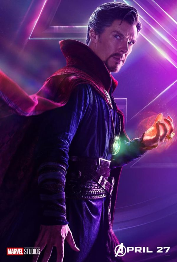 Infinity-War-character-posters-13-600x889