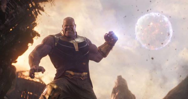 Infinity-War-hi-res-images-20-600x317