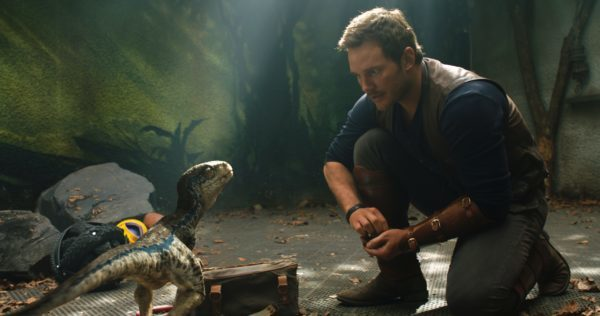 JURASSIC-WORLD-FALLEN-KINGDOM-1-600x316-600x316