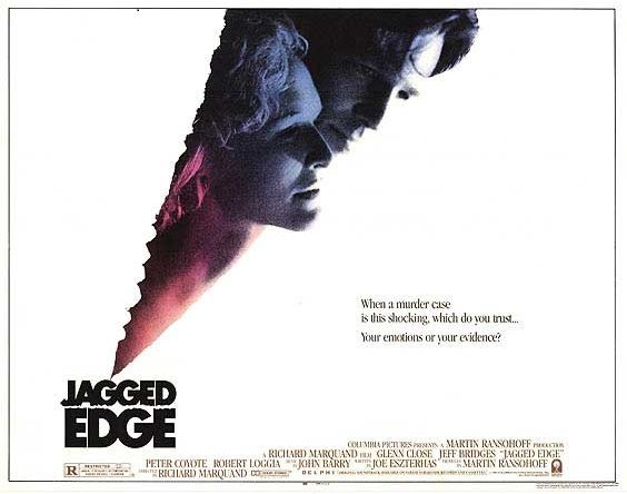 Jagged-Edge-poster
