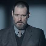 First trailer for thriller Dark Crimes starring Jim Carrey