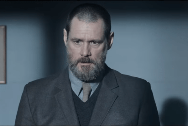 Jim-Carrey-Dark-Crimes-trailer-screenshot-600x404