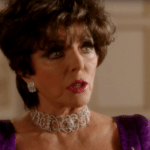 American Horror Story season 8 adds Joan Collins, Anjelica Huston also in talks