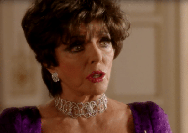 Joan-Collins-The-Royals-screenshot-600x425