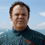 Fred Armisen, Tim Heidecker and John C. Reilly heading to Moonbase 8