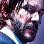 John Wick: Chapter 3 gets an official synopsis