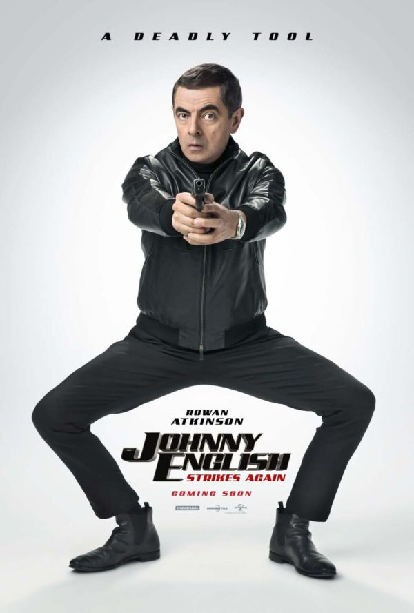 Johnny-English-Strikes-Again-1-600x889