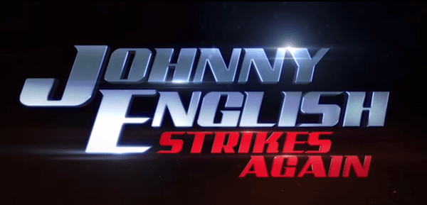 Johnny-English-Strikes-Again-logo-600x289