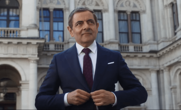 Johnny-English-Strikes-Again-teaser-screenshot-Rowan-Atkinson-600x366
