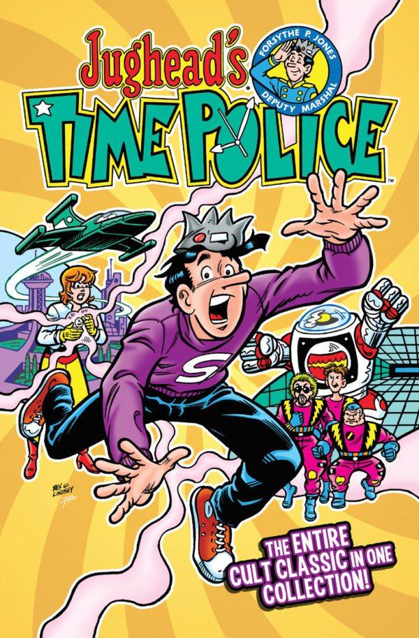 Jugheads-Time-Police-1-600x914