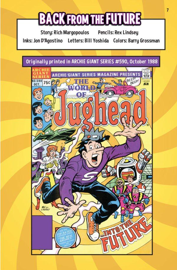 Jugheads-Time-Police-2-600x914