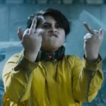 Deadpool 2's Julian Dennison reportedly joins Godzilla vs. Kong