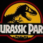 Steven Spielberg pipped James Cameron to the Jurassic Park movie rights