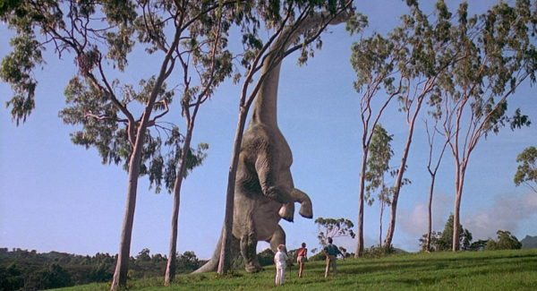 Jurassic-Park-images-1-600x325