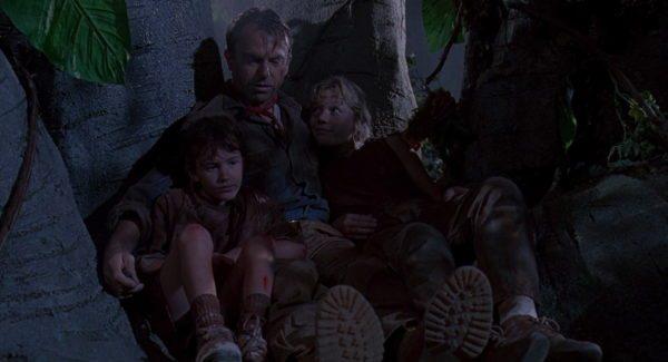 Jurassic-Park-images-5-600x325