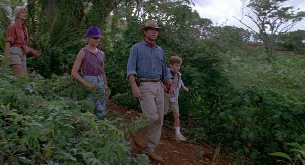 Jurassic-Park-images-6-600x325