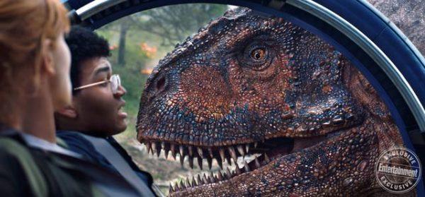 Jurassic-World-Fallen-Kingdom-EW-images-4-600x279