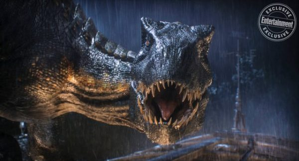 Jurassic-World-Fallen-Kingdom-EW-images-5-600x324