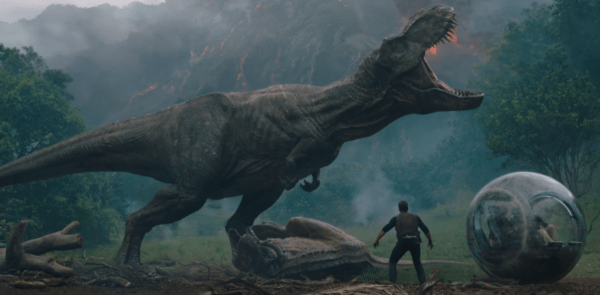 Jurassic-World-final-trailer-screenshot-600x295