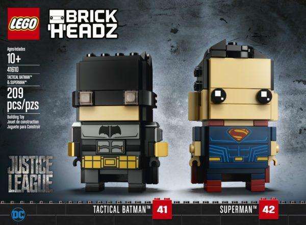 Justice-League-Batman-Superman-LEGO-Brickheadz-set-1-600x441