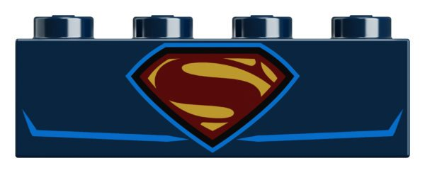 Justice-League-Batman-Superman-LEGO-Brickheadz-set-10-600x244