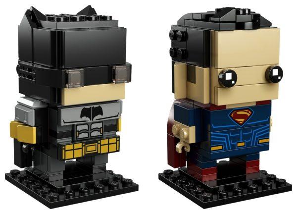 Justice-League-Batman-Superman-LEGO-Brickheadz-set-3-600x432