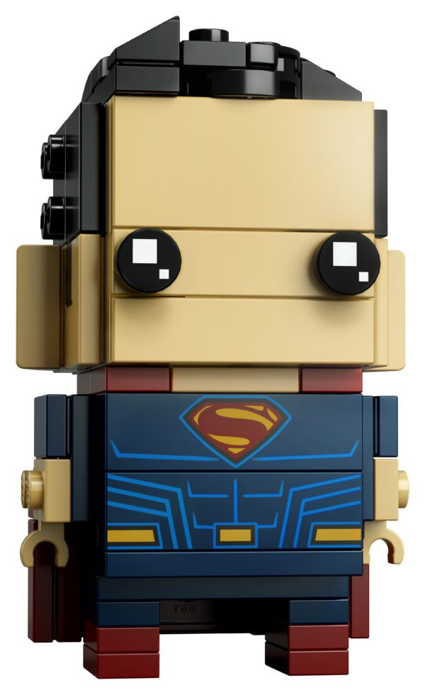 Justice-League-Batman-Superman-LEGO-Brickheadz-set-5-600x980