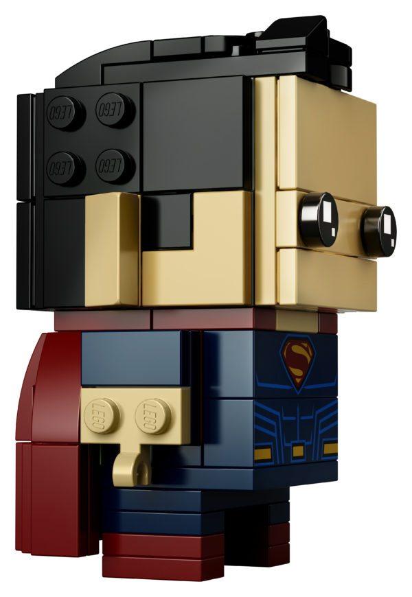 Justice-League-Batman-Superman-LEGO-Brickheadz-set-7-600x870