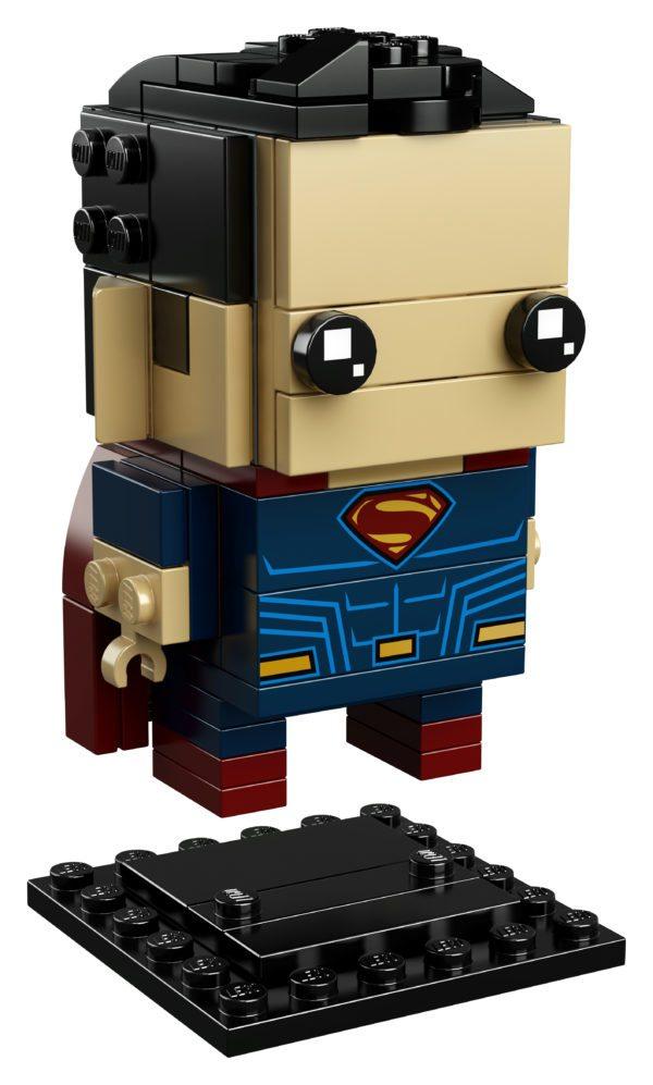 Justice-League-Batman-Superman-LEGO-Brickheadz-set-9-600x997