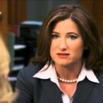 Kathryn Hahn to star in HBO's Mrs. Fletcher pilot
