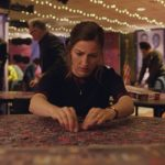 Kelly Macdonald tries to piece together her life in Puzzle trailer