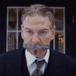 Kenneth Branagh is A Gentleman in Moscow