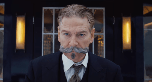 Kenneth-Branagh-Murder-on-the-Orient-Express-trailer-screenshot-600x324