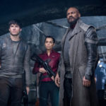 Promo and images for Krypton Season 1 Episode 6 – 'Civil Wars'