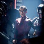 Krypton Season 1 Episode 4 Review – 'Word of Rao'