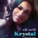 Movie Review – Krystal (2018)