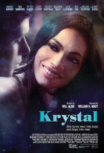 Krystal-poster-203x300