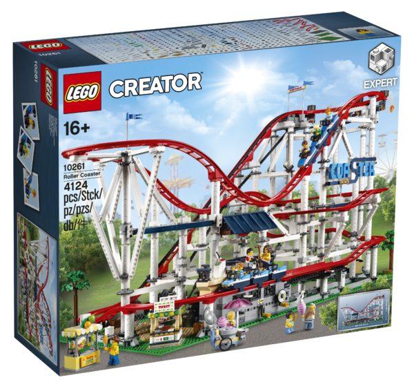 LEGO-Creator-Roller-Coaster-1-600x563