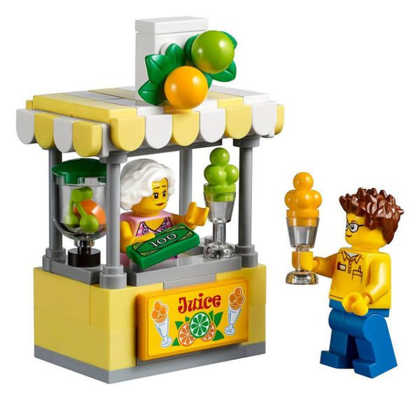 LEGO-Creator-Roller-Coaster-11-600x571