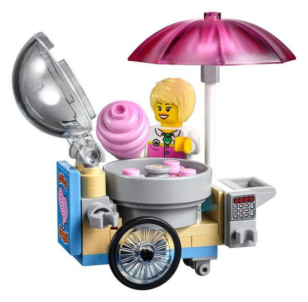 LEGO-Creator-Roller-Coaster-13-600x590