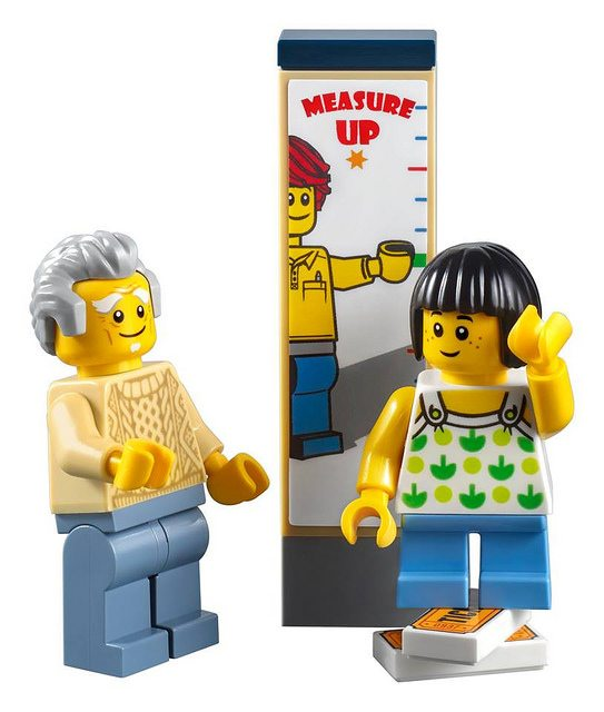 LEGO-Creator-Roller-Coaster-15