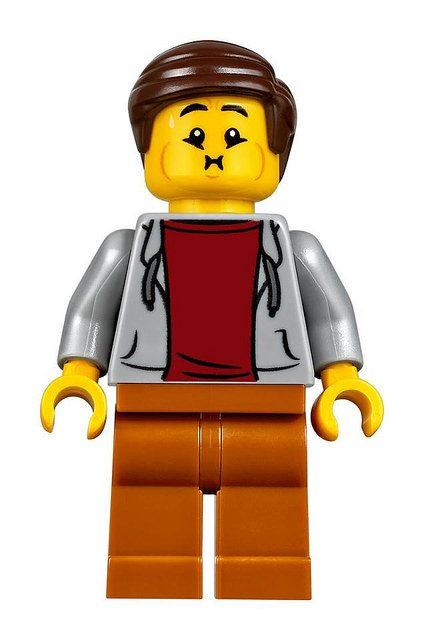 LEGO-Creator-Roller-Coaster-18