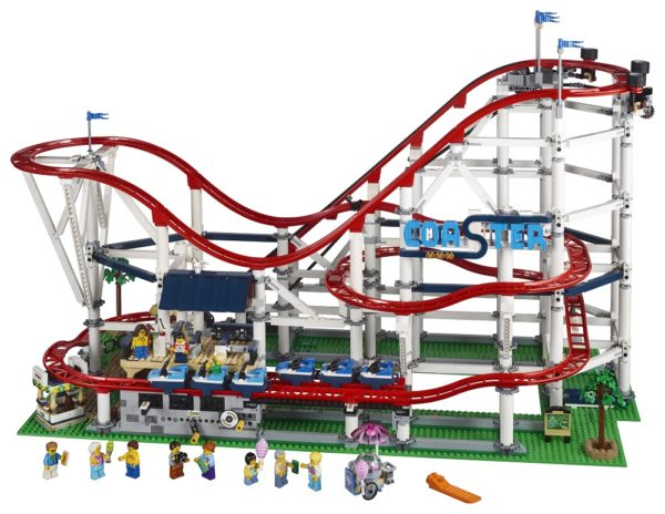 LEGO-Creator-Roller-Coaster-2-600x464