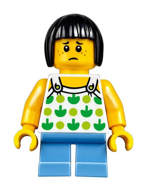 LEGO-Creator-Roller-Coaster-20